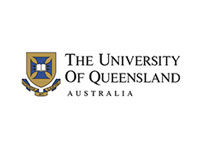 IDP英澳名校展-昆士兰大学