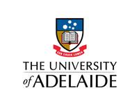 IDP英澳名校展-阿德莱德大学学院