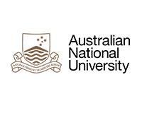 IDP英澳名校展-澳大利亚国立大学