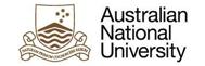 IDP英澳名校展参展院校阵容-澳洲国立大学